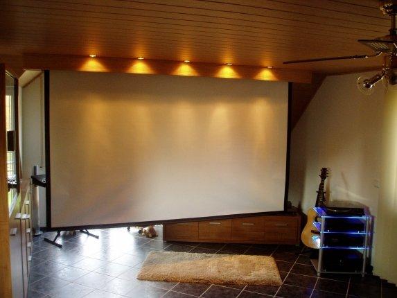 movie stuff. Black Bedroom Furniture Sets. Home Design Ideas